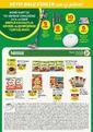 5M Migros 15 - 28 Temmuz 2021 Kampanya Broşürü! Sayfa 55 Önizlemesi