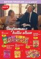 5M Migros 15 - 28 Temmuz 2021 Kampanya Broşürü! Sayfa 4 Önizlemesi