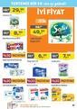 5M Migros 15 - 28 Temmuz 2021 Kampanya Broşürü! Sayfa 71 Önizlemesi