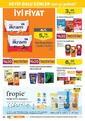5M Migros 15 - 28 Temmuz 2021 Kampanya Broşürü! Sayfa 56 Önizlemesi