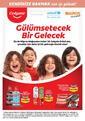 5M Migros 15 - 28 Temmuz 2021 Kampanya Broşürü! Sayfa 76 Önizlemesi