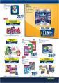 Metro Türkiye 29 Temmuz - 11 Ağustos 2021 Gıda Kampanya Broşürü! Sayfa 19 Önizlemesi