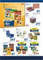 Metro Türkiye 29 Temmuz - 11 Ağustos 2021 Gıda Kampanya Broşürü! Sayfa 14 Önizlemesi