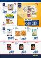 Metro Türkiye 29 Temmuz - 11 Ağustos 2021 Gıda Kampanya Broşürü! Sayfa 7 Önizlemesi