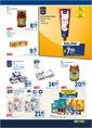 Metro Türkiye 29 Temmuz - 11 Ağustos 2021 Gıda Kampanya Broşürü! Sayfa 9 Önizlemesi