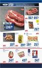 Metro Türkiye 29 Temmuz - 11 Ağustos 2021 Gıda Kampanya Broşürü! Sayfa 6 Önizlemesi