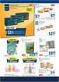 Metro Türkiye 29 Temmuz - 11 Ağustos 2021 Gıda Kampanya Broşürü! Sayfa 16 Önizlemesi