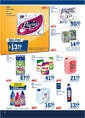 Metro Türkiye 29 Temmuz - 11 Ağustos 2021 Gıda Kampanya Broşürü! Sayfa 18 Önizlemesi
