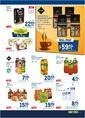 Metro Türkiye 29 Temmuz - 11 Ağustos 2021 Gıda Kampanya Broşürü! Sayfa 15 Önizlemesi