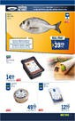Metro Türkiye 29 Temmuz - 11 Ağustos 2021 Gıda Kampanya Broşürü! Sayfa 5 Önizlemesi