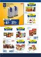 Metro Türkiye 29 Temmuz - 11 Ağustos 2021 Gıda Kampanya Broşürü! Sayfa 10 Önizlemesi