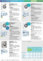 Bosch Temmuz 2021 Solo Kataloğu Sayfa 19 Önizlemesi