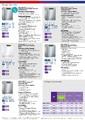 Bosch Temmuz 2021 Solo Kataloğu Sayfa 46 Önizlemesi