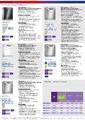Bosch Temmuz 2021 Solo Kataloğu Sayfa 44 Önizlemesi