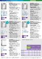 Bosch Temmuz 2021 Solo Kataloğu Sayfa 43 Önizlemesi