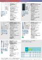 Bosch Temmuz 2021 Solo Kataloğu Sayfa 28 Önizlemesi