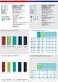 Bosch Temmuz 2021 Solo Kataloğu Sayfa 22 Önizlemesi