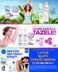 Eve Kozmetik 06 Temmuz - 04 Ağustos 2021 Kampanya Broşürü! Sayfa 27 Önizlemesi
