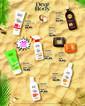 Eve Kozmetik 06 Temmuz - 04 Ağustos 2021 Kampanya Broşürü! Sayfa 11 Önizlemesi