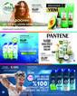 Eve Kozmetik 06 Temmuz - 04 Ağustos 2021 Kampanya Broşürü! Sayfa 21 Önizlemesi