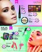 Eve Kozmetik 06 Temmuz - 04 Ağustos 2021 Kampanya Broşürü! Sayfa 9 Önizlemesi
