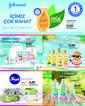 Eve Kozmetik 06 Temmuz - 04 Ağustos 2021 Kampanya Broşürü! Sayfa 34 Önizlemesi