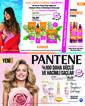 Eve Kozmetik 06 Temmuz - 04 Ağustos 2021 Kampanya Broşürü! Sayfa 20 Önizlemesi