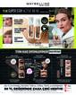 Eve Kozmetik 06 Temmuz - 04 Ağustos 2021 Kampanya Broşürü! Sayfa 6 Önizlemesi