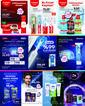 Eve Kozmetik 06 Temmuz - 04 Ağustos 2021 Kampanya Broşürü! Sayfa 33 Önizlemesi