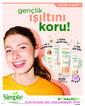 Eve Kozmetik 06 Temmuz - 04 Ağustos 2021 Kampanya Broşürü! Sayfa 16 Önizlemesi