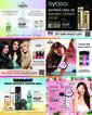 Eve Kozmetik 06 Temmuz - 04 Ağustos 2021 Kampanya Broşürü! Sayfa 22 Önizlemesi