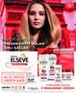 Eve Kozmetik 06 Temmuz - 04 Ağustos 2021 Kampanya Broşürü! Sayfa 23 Önizlemesi