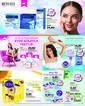 Eve Kozmetik 06 Temmuz - 04 Ağustos 2021 Kampanya Broşürü! Sayfa 17 Önizlemesi