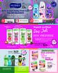 Eve Kozmetik 06 Temmuz - 04 Ağustos 2021 Kampanya Broşürü! Sayfa 30 Önizlemesi
