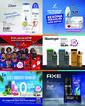 Eve Kozmetik 06 Temmuz - 04 Ağustos 2021 Kampanya Broşürü! Sayfa 25 Önizlemesi
