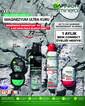Eve Kozmetik 06 Temmuz - 04 Ağustos 2021 Kampanya Broşürü! Sayfa 28 Önizlemesi