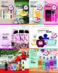 Eve Kozmetik 06 Temmuz - 04 Ağustos 2021 Kampanya Broşürü! Sayfa 26 Önizlemesi