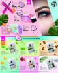 Eve Kozmetik 06 Temmuz - 04 Ağustos 2021 Kampanya Broşürü! Sayfa 10 Önizlemesi
