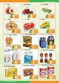 Hakmar 06 - 11 Temmuz 2021 Mavikule Mağazası Kampanya Broşürü! Sayfa 2 Önizlemesi