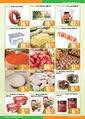 Hakmar 06 - 11 Temmuz 2021 Mavikule Mağazası Kampanya Broşürü! Sayfa 3 Önizlemesi