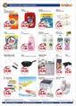 Show Hipermarketleri 16 - 29 Temmuz 2021 Kampanya Broşürü! Sayfa 8 Önizlemesi