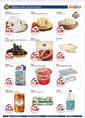 Show Hipermarketleri 16 - 29 Temmuz 2021 Kampanya Broşürü! Sayfa 4 Önizlemesi