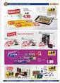 Show Hipermarketleri 16 - 29 Temmuz 2021 Kampanya Broşürü! Sayfa 6 Önizlemesi