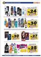 Show Hipermarketleri 16 - 29 Temmuz 2021 Kampanya Broşürü! Sayfa 7 Önizlemesi