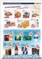 Show Hipermarketleri 16 - 29 Temmuz 2021 Kampanya Broşürü! Sayfa 2 Önizlemesi