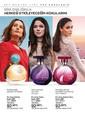 AVON 01 - 31 Ağustos 2021 Kampanya Broşürü! Sayfa 122 Önizlemesi