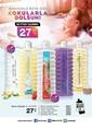 AVON 01 - 31 Ağustos 2021 Kampanya Broşürü! Sayfa 230 Önizlemesi