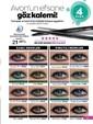 AVON 01 - 31 Ağustos 2021 Kampanya Broşürü! Sayfa 51 Önizlemesi