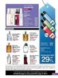 AVON 01 - 31 Ağustos 2021 Kampanya Broşürü! Sayfa 137 Önizlemesi