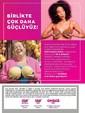 AVON 01 - 31 Ağustos 2021 Kampanya Broşürü! Sayfa 168 Önizlemesi